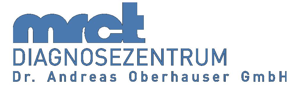 MRCT Dr. Andreas Oberhauser GmbH
